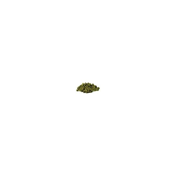 http://farmaciafiora.com/img/p/818-842-thickbox.jpg