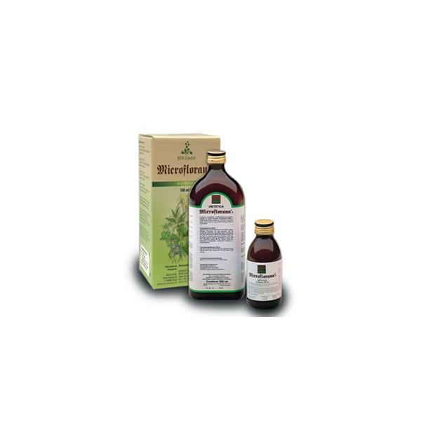 http://farmaciafiora.com/img/p/87-91-thickbox.jpg