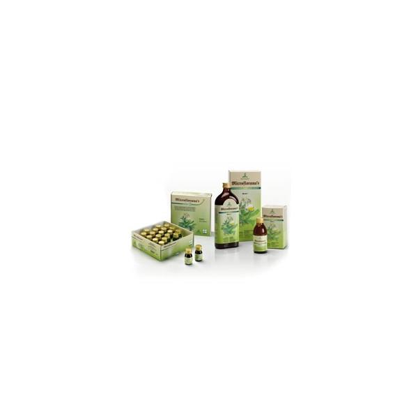 http://farmaciafiora.com/img/p/89-93-thickbox.jpg