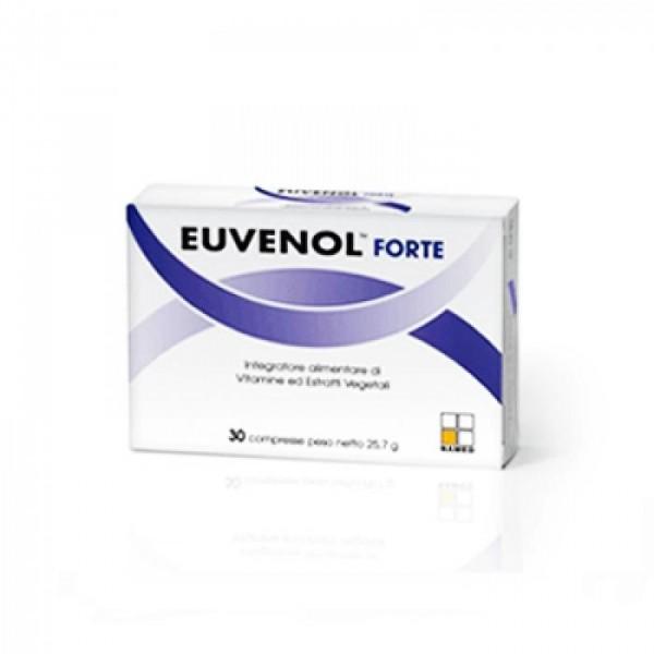 http://farmaciafiora.com/img/p/917-935-thickbox.jpg