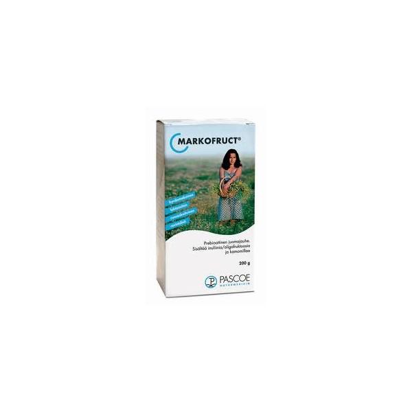 http://farmaciafiora.com/img/p/92-97-thickbox.jpg