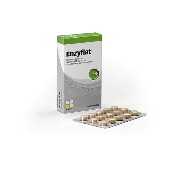 http://farmaciafiora.com/img/p/93-98-thickbox.jpg