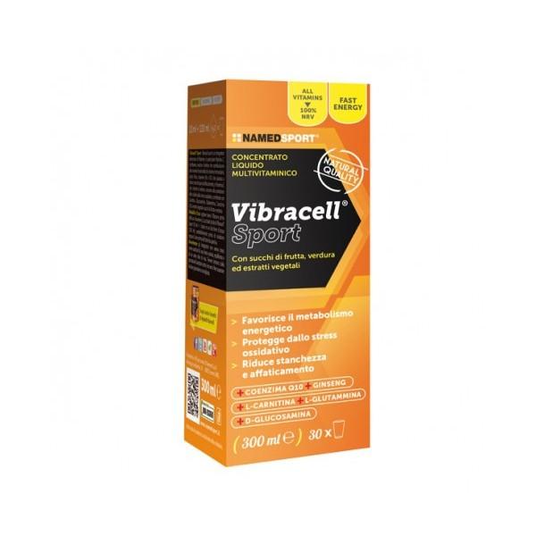 http://farmaciafiora.com/img/p/938-951-thickbox.jpg