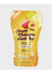Fruit Charge Named 42 g gusto frutti gialli